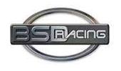 bs_racing