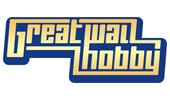 gr8_wall