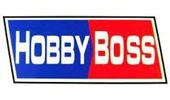 hobby_boss