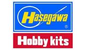 hobby_kit