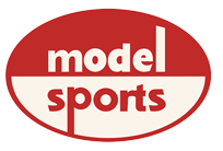 Model Sports : All Radio's/Motor's/engines and ESC free post Australia wide.