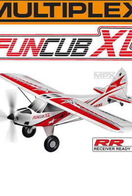 RC cars | Planes | Helicopters | Drones | Plastic model kits